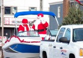Annual Ship Bottom Christmas Parade Dec. 6th