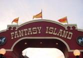 Fantasy Island Token Sale