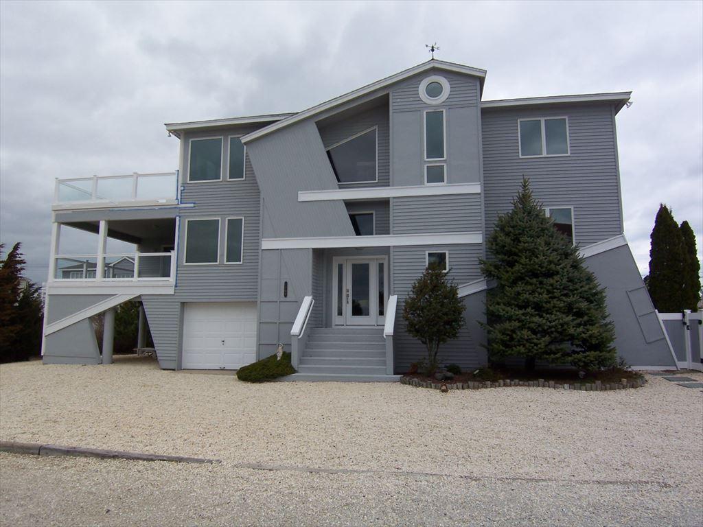 170F Sea Pine Drive