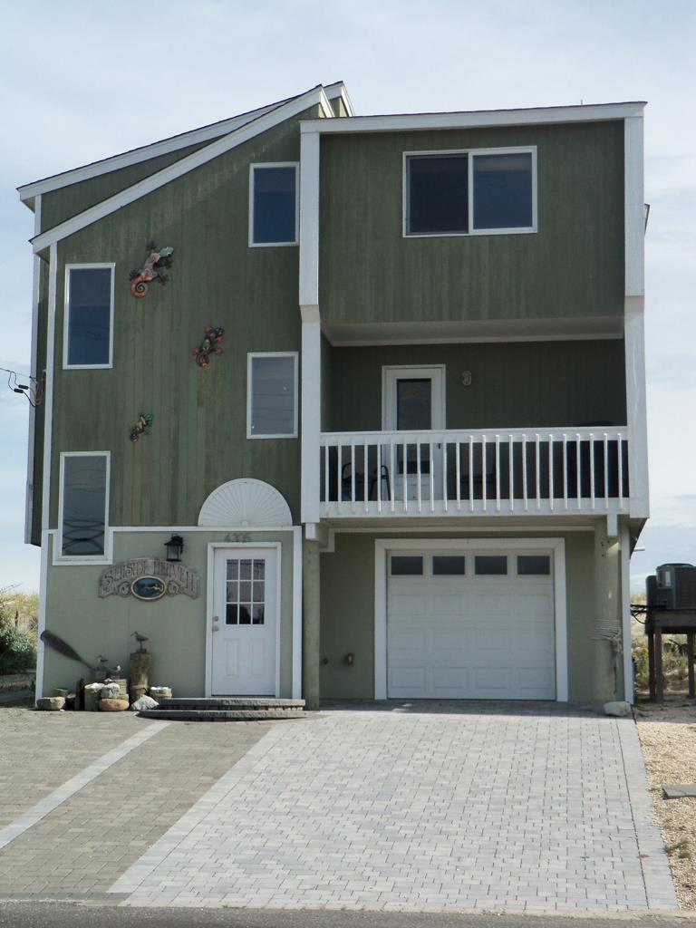 4305 S Long Beach Blvd
