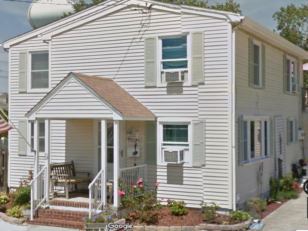 Brilliant Long Beach Island Vacation Rentals Download Free Architecture Designs Ogrambritishbridgeorg