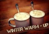 Winter Warm Up & Family Expo