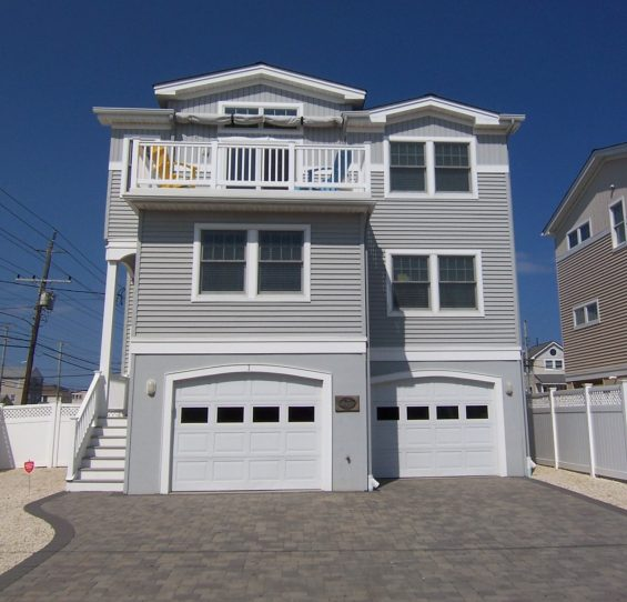Lbi: Long Beach Island Real Estate
