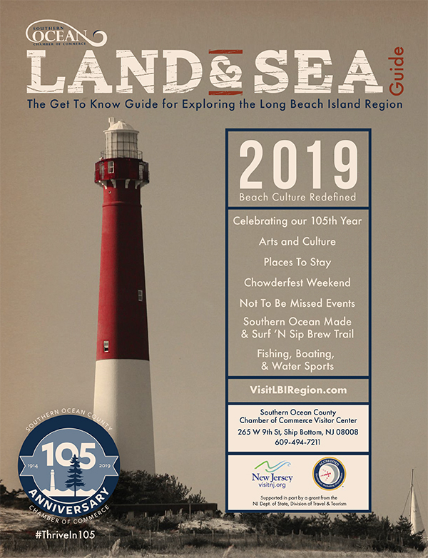 Land-Sea-2019